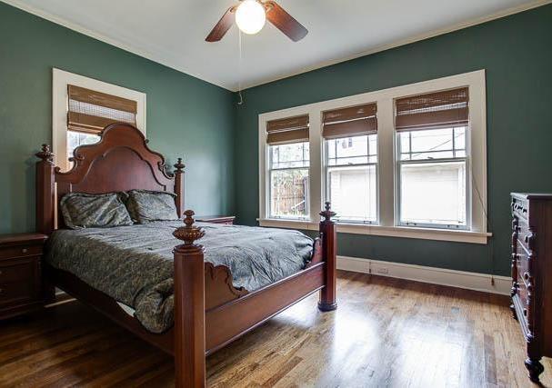 Sold Property | 6222 Bryan Parkway Dallas, Texas 75214 14