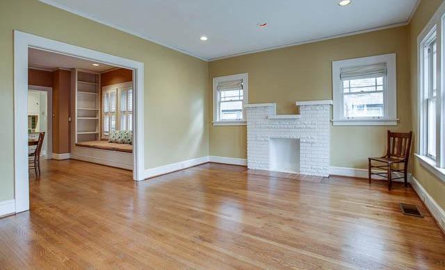 Sold Property | 6222 Bryan Parkway Dallas, Texas 75214 4