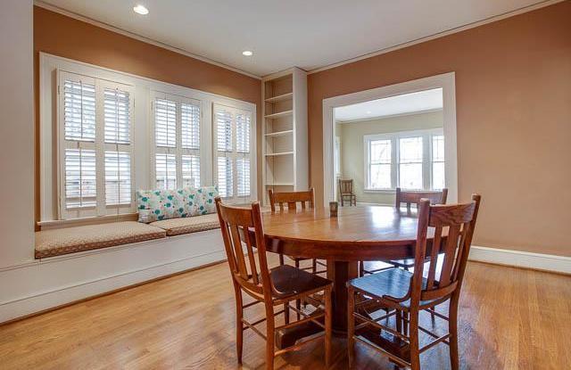 Sold Property | 6222 Bryan Parkway Dallas, Texas 75214 7