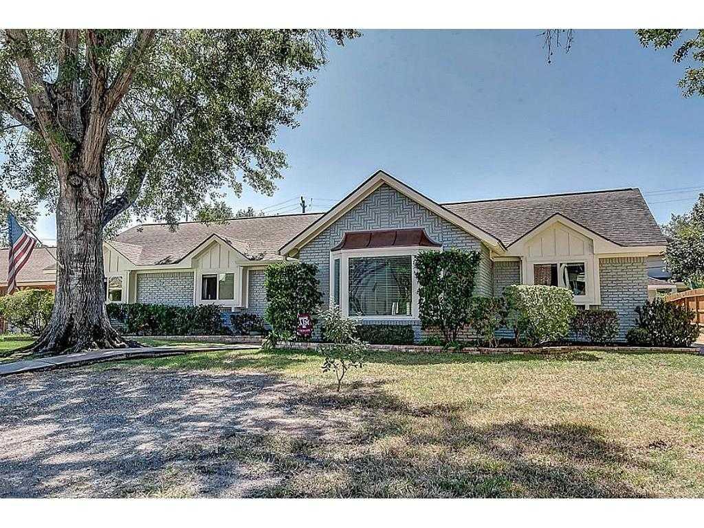 Sold Property | 4419 MEYERWOOD Houston, TX 77096 0