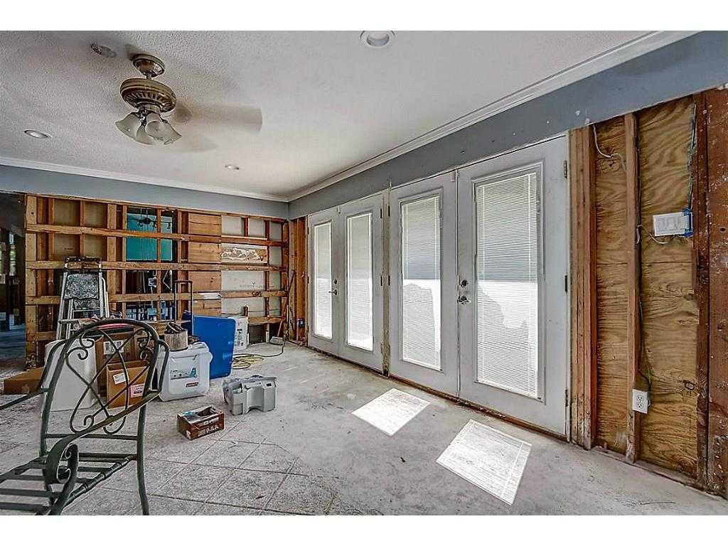 Sold Property | 4419 MEYERWOOD Houston, TX 77096 9