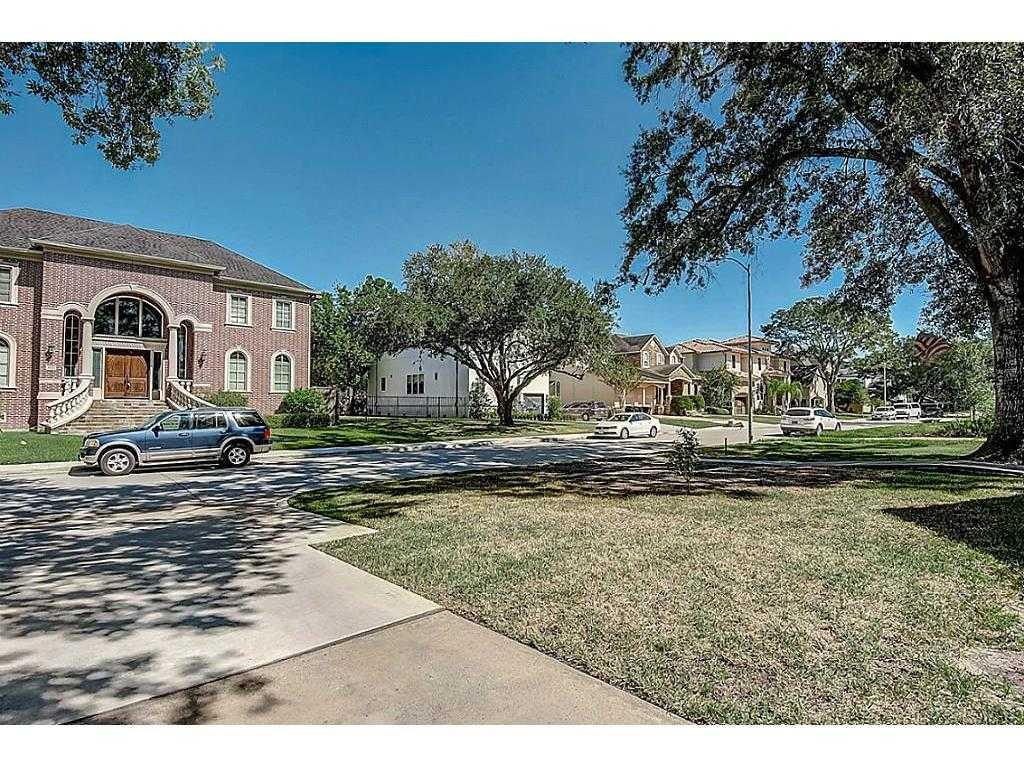 Sold Property | 4419 MEYERWOOD Houston, TX 77096 1