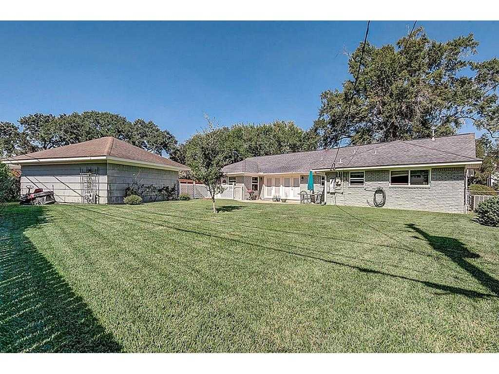 Sold Property | 4419 MEYERWOOD Houston, TX 77096 2