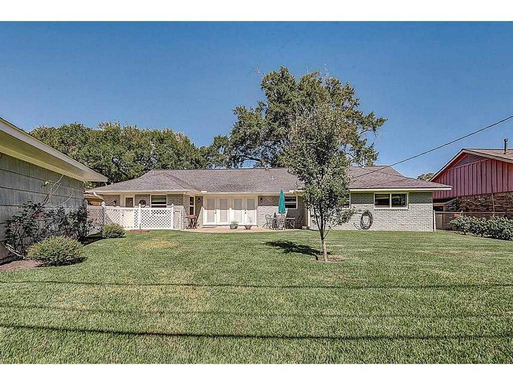 Sold Property | 4419 MEYERWOOD Houston, TX 77096 3