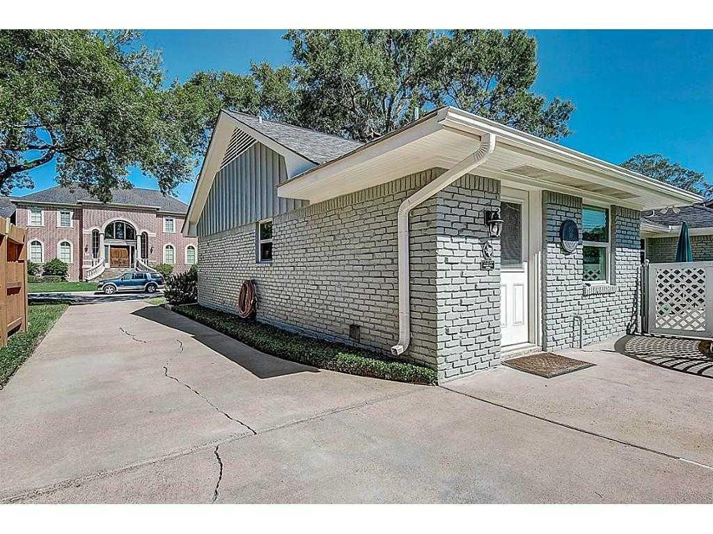 Sold Property | 4419 MEYERWOOD Houston, TX 77096 4