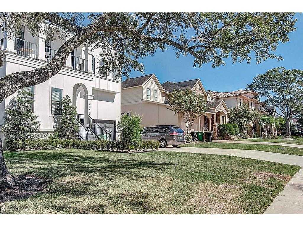 Sold Property | 4419 MEYERWOOD Houston, TX 77096 6