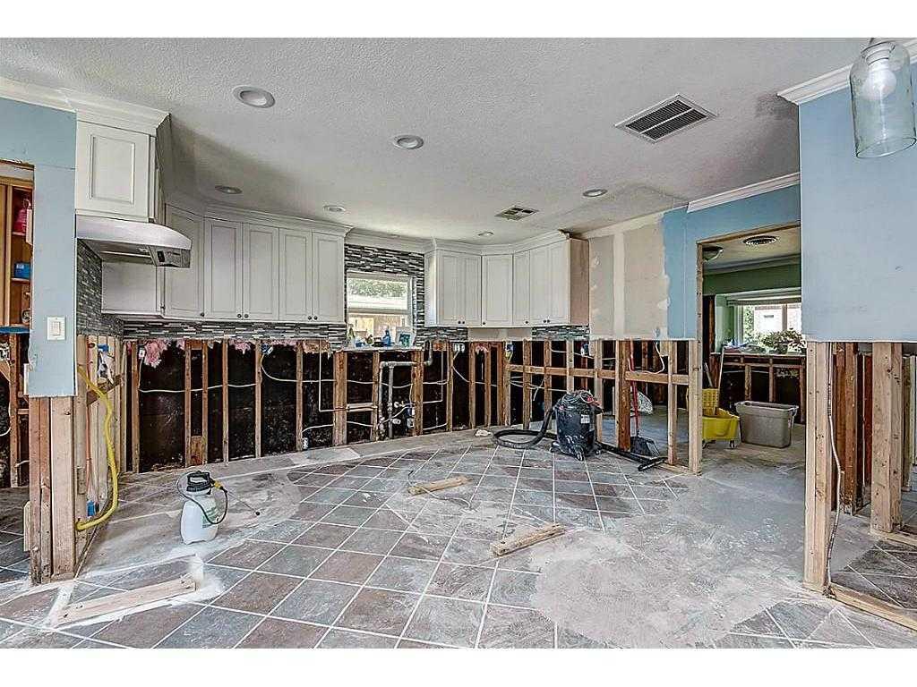 Sold Property | 4419 MEYERWOOD Houston, TX 77096 8