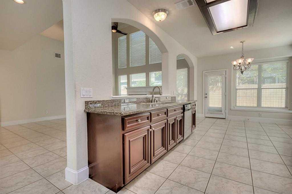 Sold Property | 11102 SHERWOOD GARDENS DR Houston, TX 77043 14