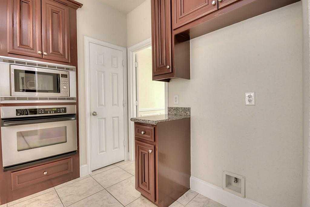 Sold Property | 11102 SHERWOOD GARDENS DR Houston, TX 77043 15