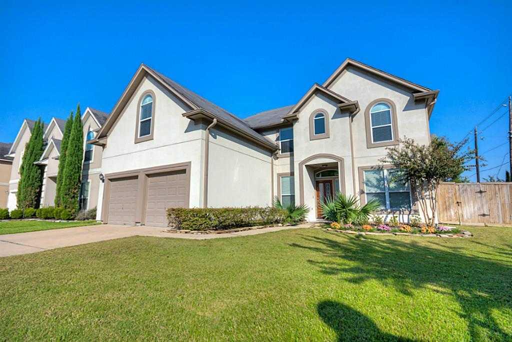Sold Property | 11102 SHERWOOD GARDENS DR Houston, TX 77043 0