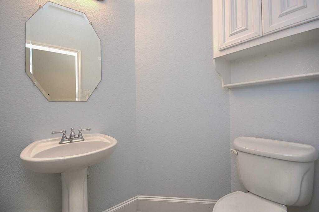 Sold Property | 11102 SHERWOOD GARDENS DR Houston, TX 77043 22