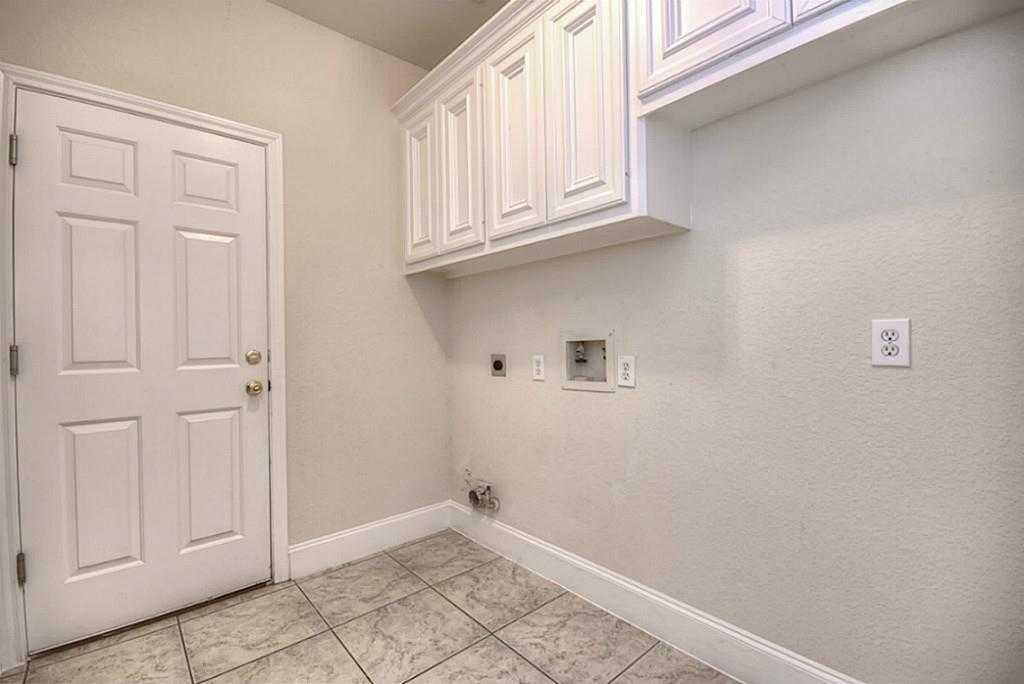 Sold Property | 11102 SHERWOOD GARDENS DR Houston, TX 77043 23