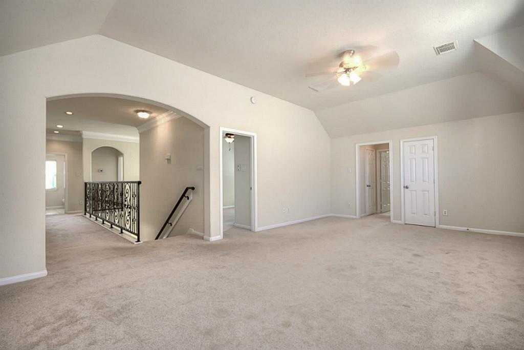 Sold Property | 11102 SHERWOOD GARDENS DR Houston, TX 77043 24