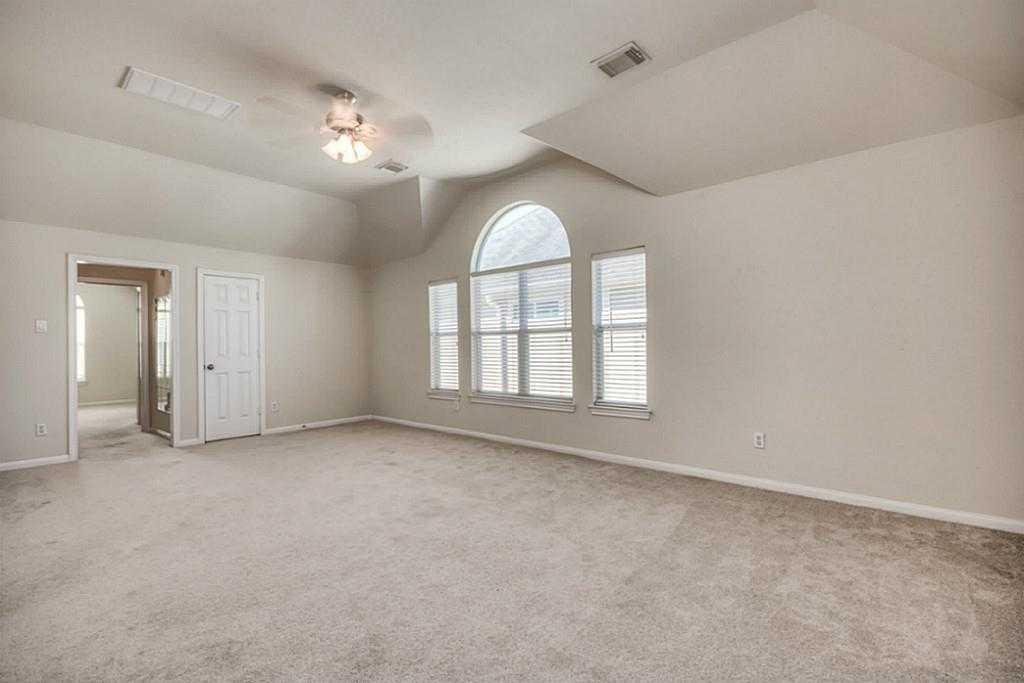 Sold Property | 11102 SHERWOOD GARDENS DR Houston, TX 77043 25