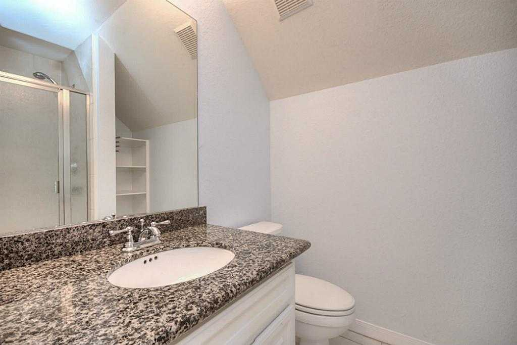 Sold Property | 11102 SHERWOOD GARDENS DR Houston, TX 77043 26