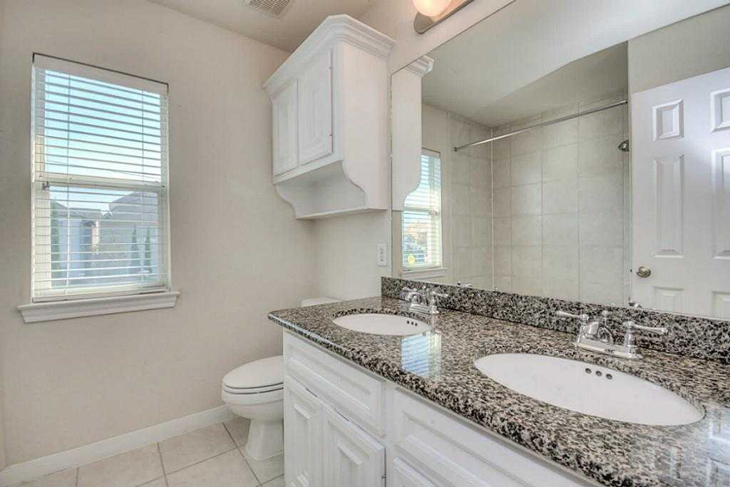 Sold Property | 11102 SHERWOOD GARDENS DR Houston, TX 77043 27