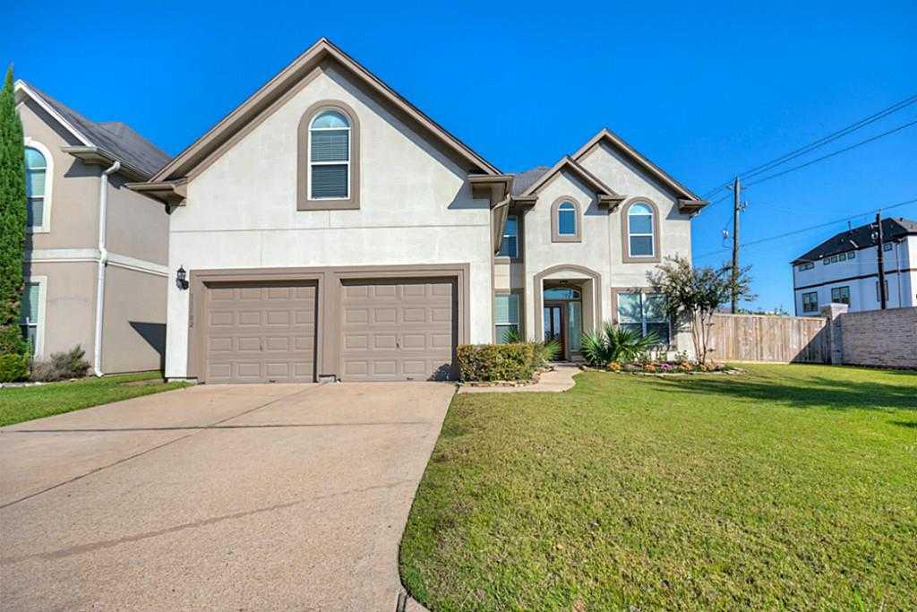Sold Property | 11102 SHERWOOD GARDENS DR Houston, TX 77043 2