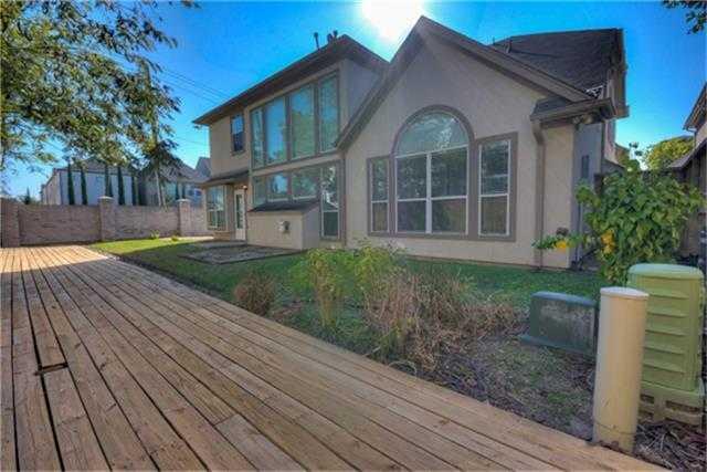 Sold Property | 11102 SHERWOOD GARDENS DR Houston, TX 77043 29