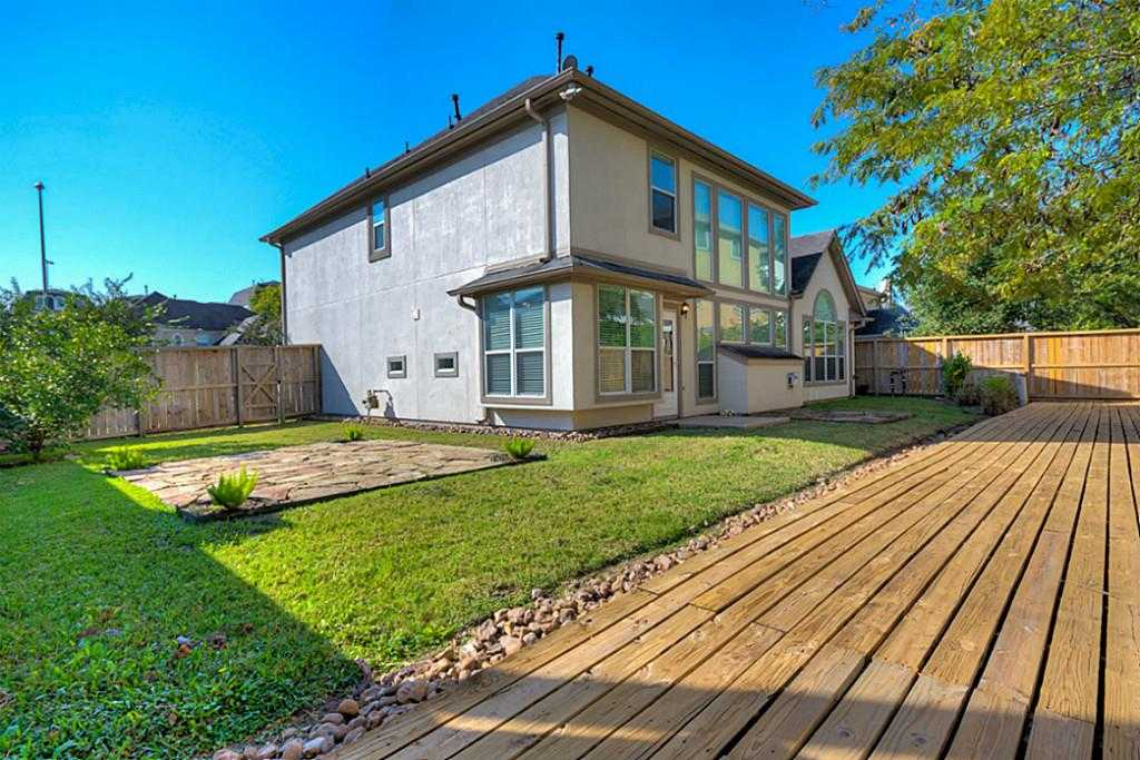 Sold Property | 11102 SHERWOOD GARDENS DR Houston, TX 77043 30