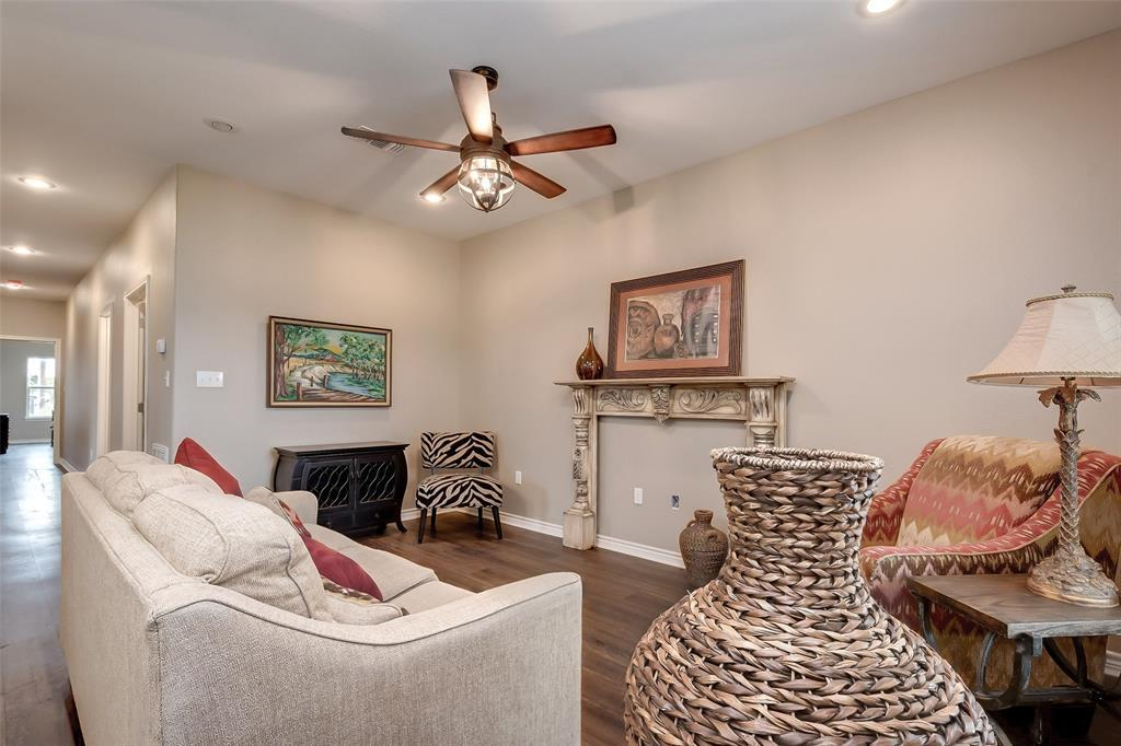 Active | 1803 Camille Drive Bay City, Texas 77414 4