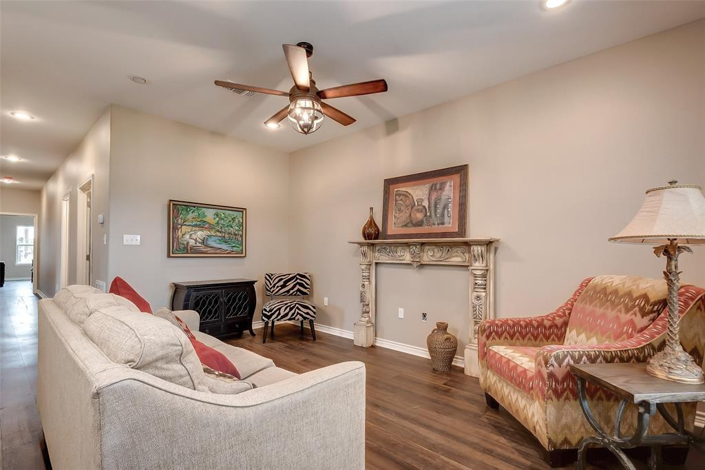Active | 1803 Camille Drive Bay City, Texas 77414 6