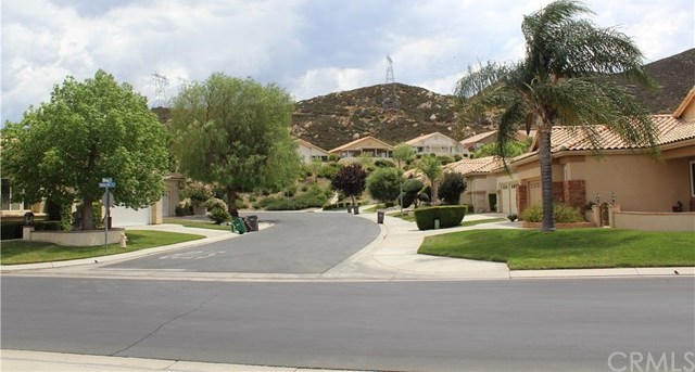 Closed | 5042 Singing Hills Drive Banning, CA 92220 14
