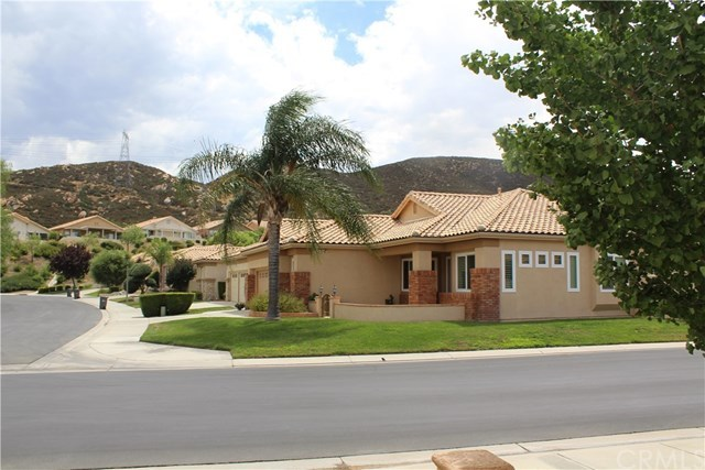Closed | 5042 Singing Hills Drive Banning, CA 92220 15