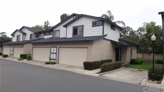 Closed | 813 Maitland Privado  Ontario, CA 91762 20