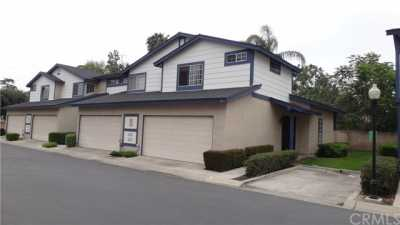 Closed | 813 Maitland Privado  Ontario, CA 91762 19