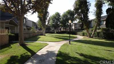 Closed | 813 Maitland Privado  Ontario, CA 91762 21
