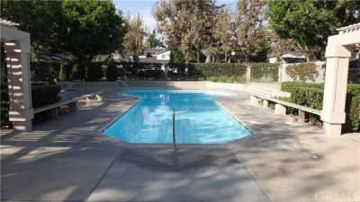 Closed | 813 Maitland Privado  Ontario, CA 91762 22