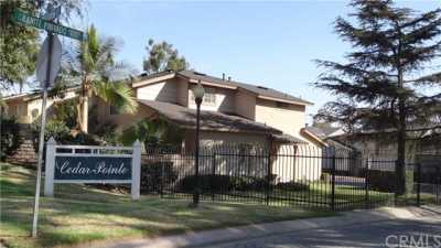 Closed | 813 Maitland Privado  Ontario, CA 91762 25