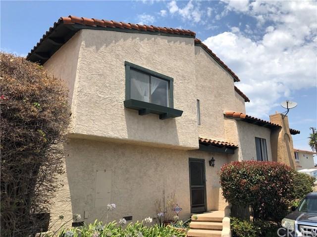 Closed | 28501 Vista Madera Rancho Palos Verdes, CA 90275 1