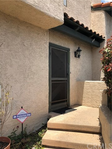 Closed | 28501 Vista Madera Rancho Palos Verdes, CA 90275 2