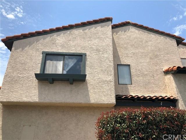Closed | 28501 Vista Madera Rancho Palos Verdes, CA 90275 3