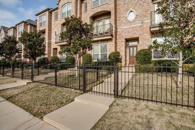 Sold Property | 4222 Holland Avenue Dallas, Texas 75219 1