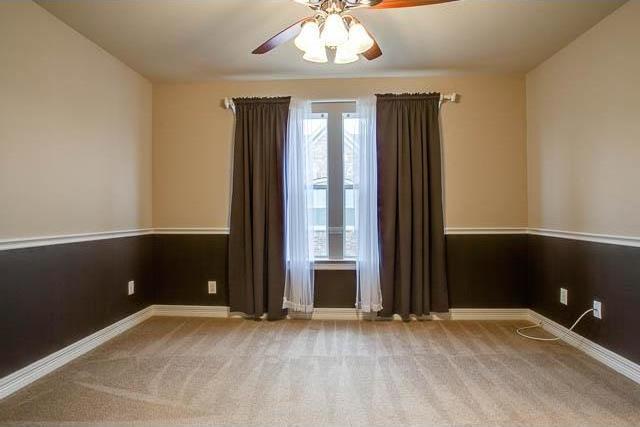 Sold Property | 4222 Holland Avenue Dallas, Texas 75219 16