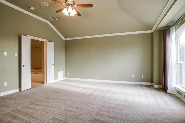 Sold Property | 4222 Holland Avenue Dallas, Texas 75219 17