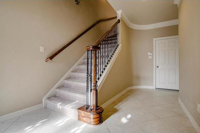 Sold Property | 4222 Holland Avenue Dallas, Texas 75219 2