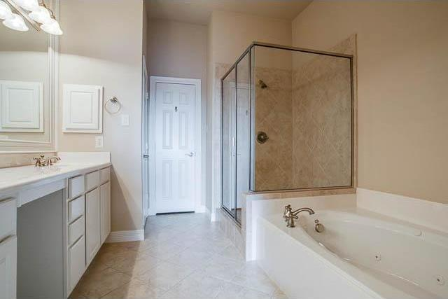 Sold Property | 4222 Holland Avenue Dallas, Texas 75219 20