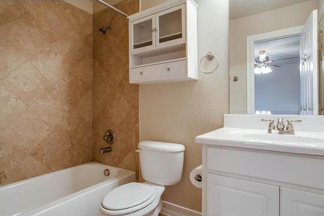 Sold Property | 4222 Holland Avenue Dallas, Texas 75219 21