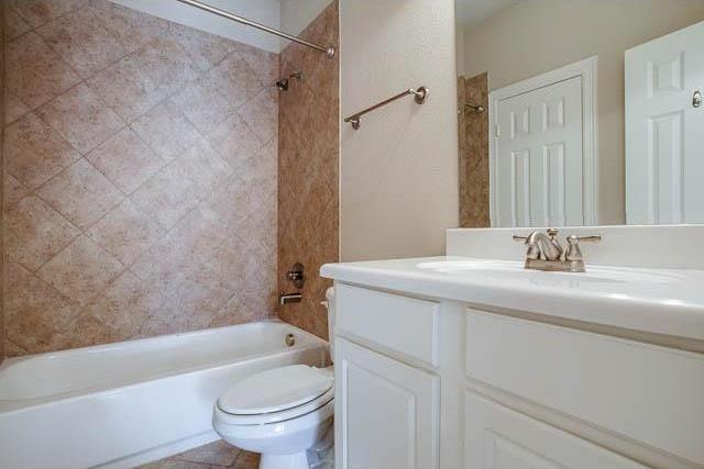 Sold Property | 4222 Holland Avenue Dallas, Texas 75219 22