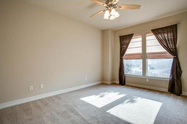 Sold Property | 4222 Holland Avenue Dallas, Texas 75219 7