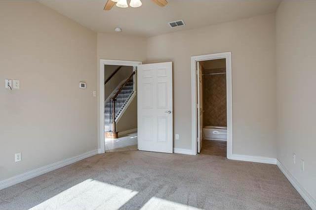 Sold Property | 4222 Holland Avenue Dallas, Texas 75219 8