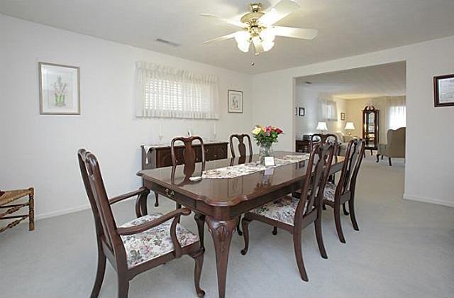 Sold Property | 7338 Crownrich Lane Dallas, Texas 75214 11