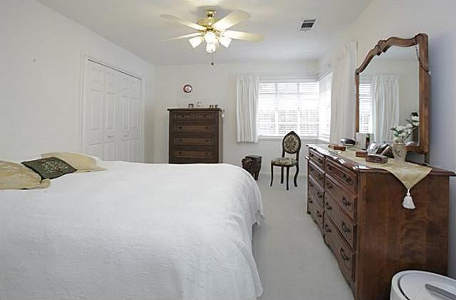 Sold Property | 7338 Crownrich Lane Dallas, Texas 75214 14