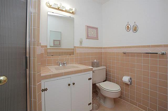 Sold Property | 7338 Crownrich Lane Dallas, Texas 75214 15
