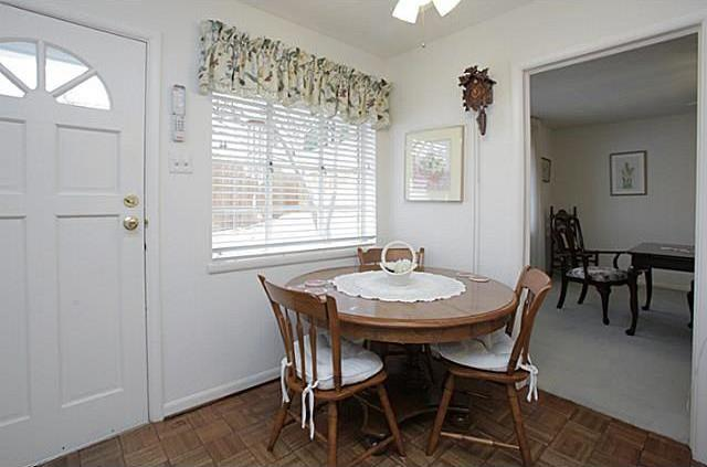 Sold Property | 7338 Crownrich Lane Dallas, Texas 75214 16