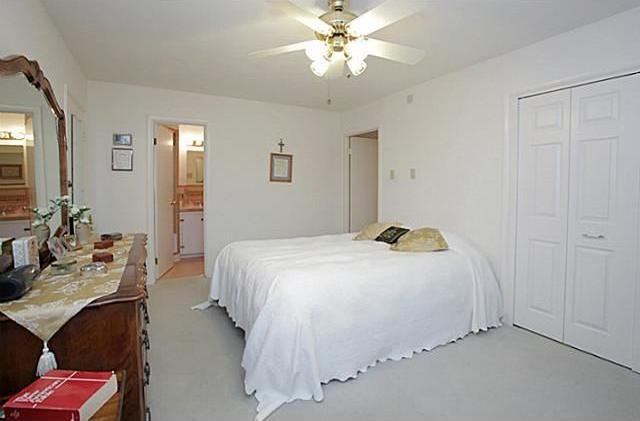 Sold Property | 7338 Crownrich Lane Dallas, Texas 75214 17