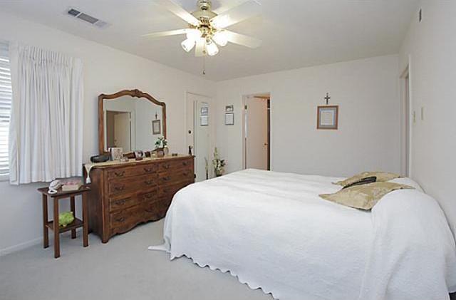 Sold Property | 7338 Crownrich Lane Dallas, Texas 75214 2